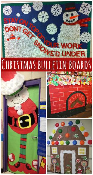 christmas-bulletin-board-ideas-for-the-classroom