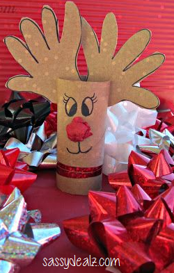 toilet-paper-roll-rudolph-craft