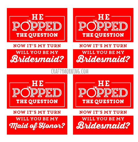 he-popped-the-question-bridesmaid-printable-tag
