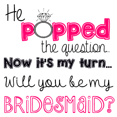 he-popped-the-question-ring-pop-printable