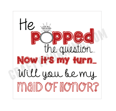 popped-the-question-red1