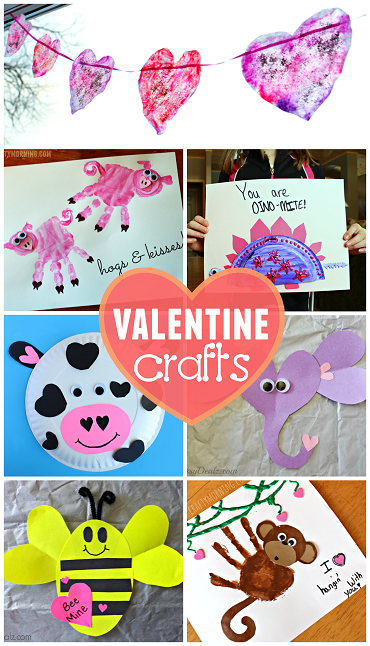 valentines-day-crafts-for-kids-