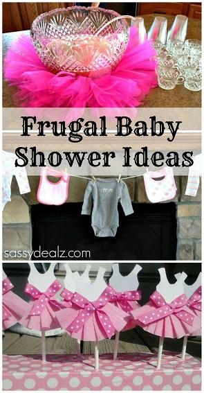 girl-baby-shower-ideas