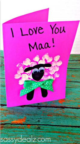 fingerprint-sheep-mothers-day-card