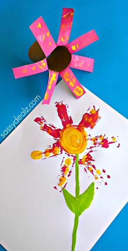 flower-toilet-paper-roll-craft