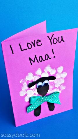 sheep-fingerprint-mothers-day-card