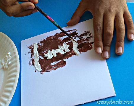 handprint-football-craft-for-kids