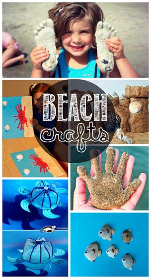 beach-crafts-for-kids