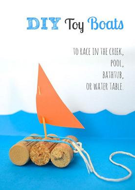 beach-sailboat-wine-cork-craft