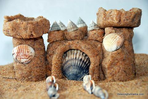 diy-sand-castle-beach-craft-for-kids