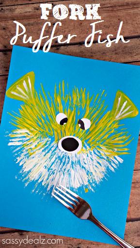 puffer-fish-kids-craft-using-a-fork1