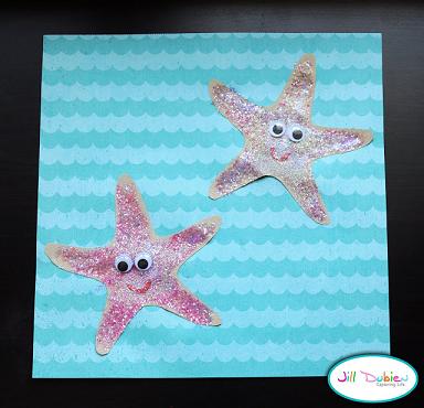 sandpaper-starfish-beach-craft
