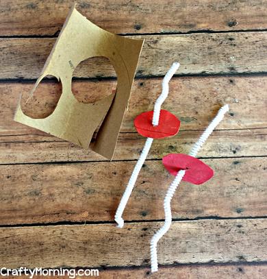 toilet-paper-roll-firecracker-craft-for-kids
