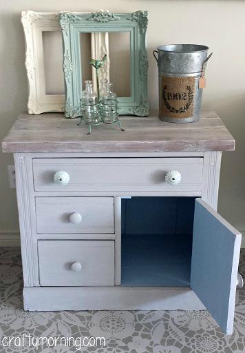 chalk-makeover-furniture-cabinets-