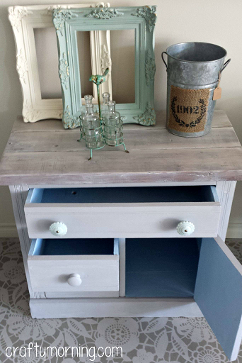 chalk-paint-furniture-makeover-