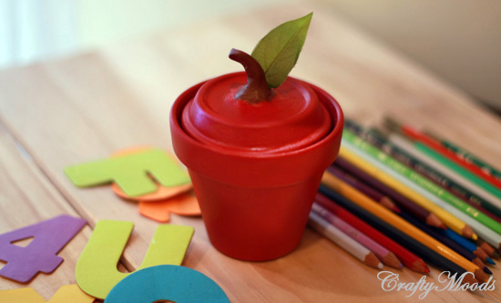 clay-pot-apple-craft