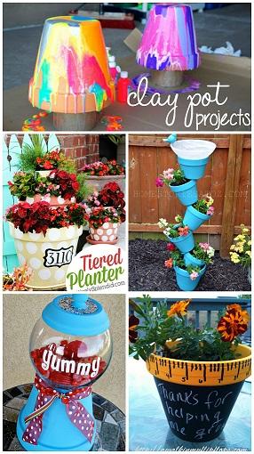 clay-pot-crafts-