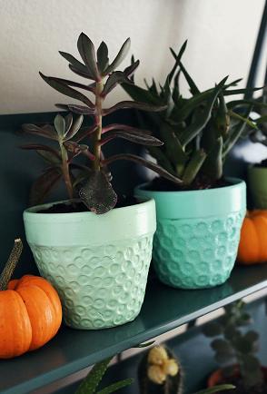 clay-pot-texture-craft