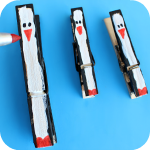 clothespin-crafts-for-kids-to-make