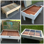 diy-window-coffee-table-craft1