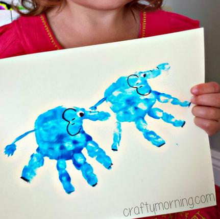 handprint-elephant-craft-for-kids-