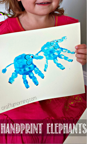 handprint-elephant-craft-for-kids