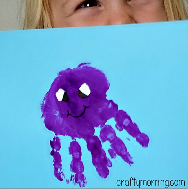 handprint-octopus-craft-for-kids-to-make