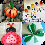 holiday-kids-crafts