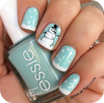 nail-designs-for-women