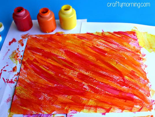 paper-plate-flower-craft