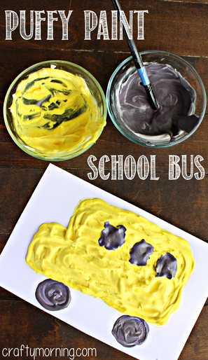 puffy-paint-school-bus-craft-for-kids