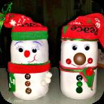 winter-crafts