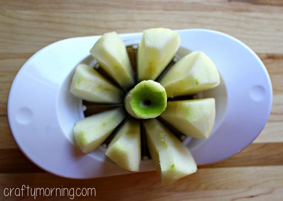 apple-dumplings-recipe