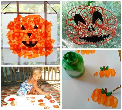 creative-pumpkin-art-projects-for-kids