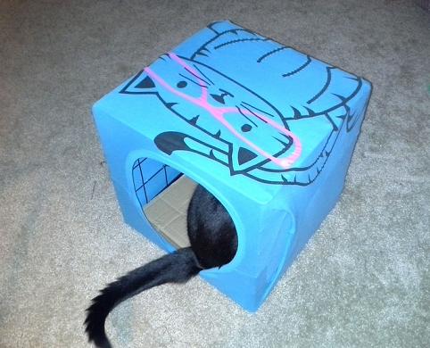 diy-cat-tent-shirt-idea