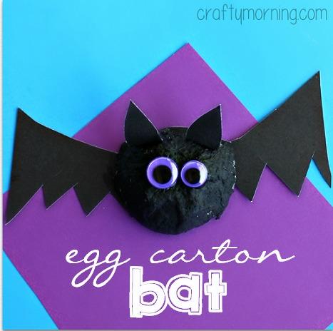 egg-carton-bat-halloween-craft-for-kids--