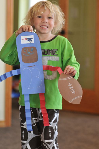 football-craft-for-kids-to-make