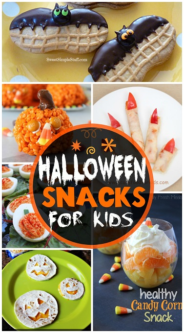 halloween-snacks-for-kids