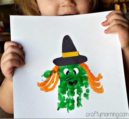 handprint-witch-halloween-craft-for-kids-