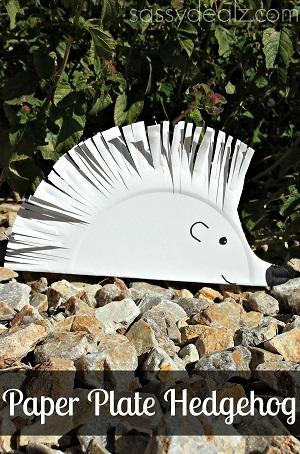hedgehog-paper-plate-kids-crafts (1)