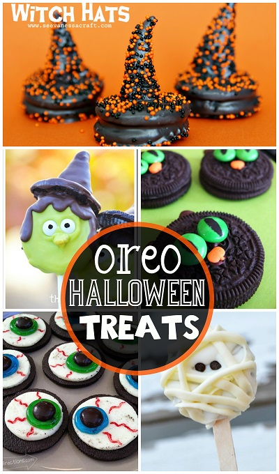 oreo-halloween-treats-