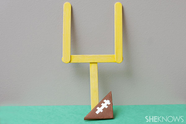 paper-football-craft-for-kids