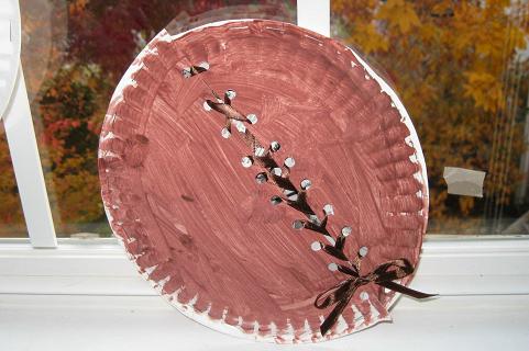 paper-plate-football-craft