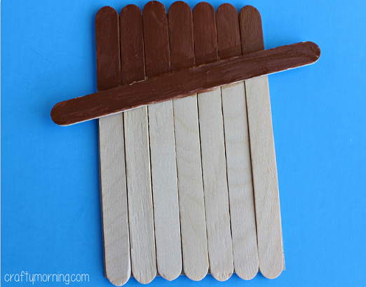 popsicle-stick-scarecrow-craft-for-fall