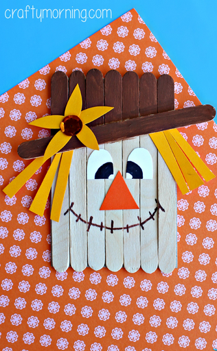popsicle-stick-scarecrow-craft-for-kids-