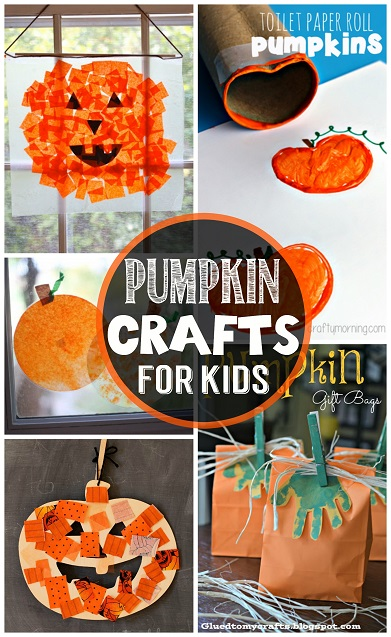 pumpkin-crafts-for-kids-halloween-craft