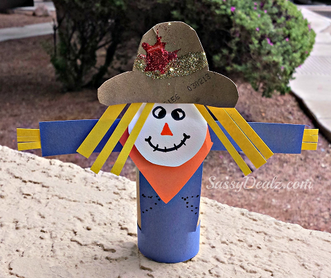 scarecrow-craft-for-fall