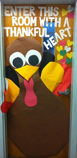 thanksgiving-fall-door-decoration