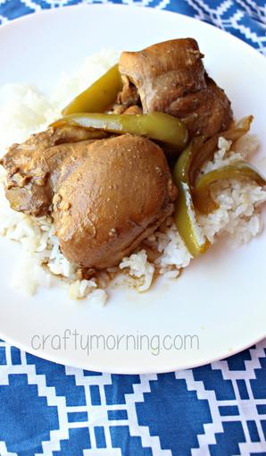 chicken-adobo-recipe-