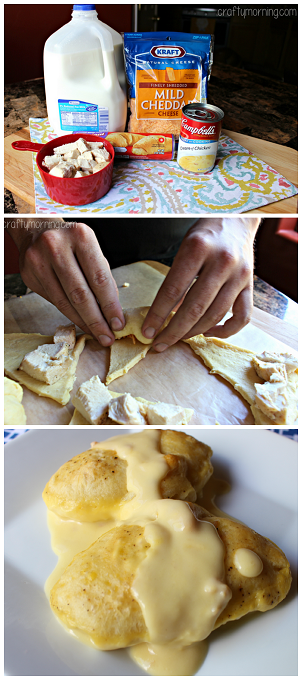 chicken-crescent-rolls-recipe